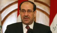 US trying to hijack the Mosul victory, it goes to Iraqi forces, Maliki