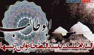 Muslim Govts must adopt the path of Abu Talib (A.S) for the protection of Islamic interests, Moosavi