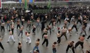 Afghan Shiites demand security during Muharram
